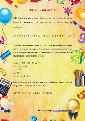 Зд-idz 2.1_V-23 Рябушко