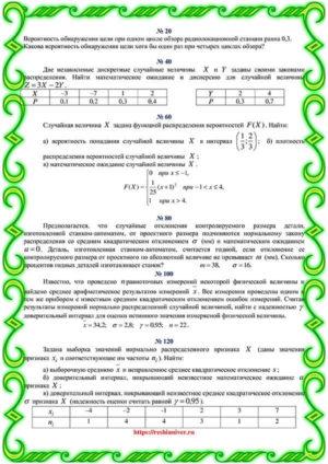 Зд_В-20_КР№6 - ziso