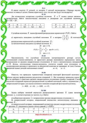 Зд_В-4_КР№6 - ziso