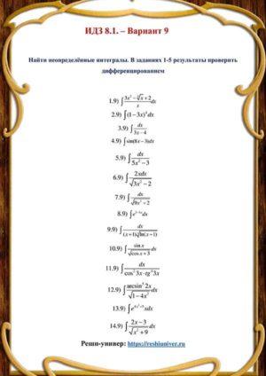 Зд-idz 8.1_V-9 Рябушко