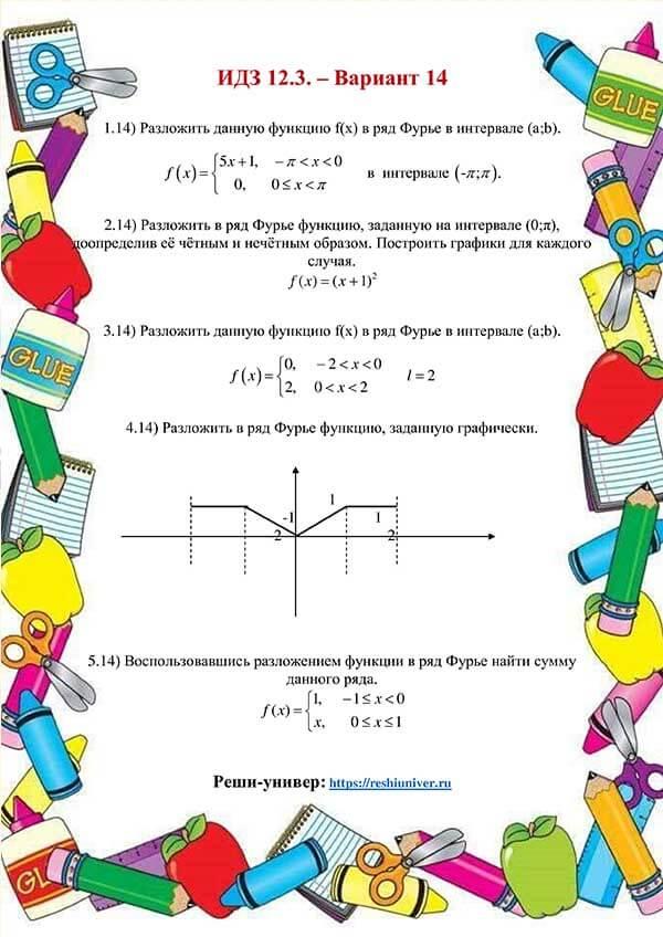 Зд-idz 12.3_V-14 Рябушко