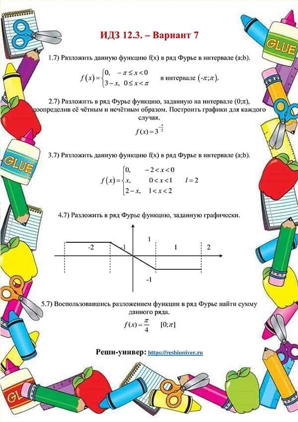 Зд-idz 12.3_V-7 Рябушко