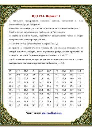 Зд-idz 19.1_V-1 Рябушко
