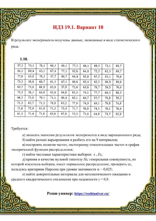 Зд-idz 19.1_V-10 Рябушко
