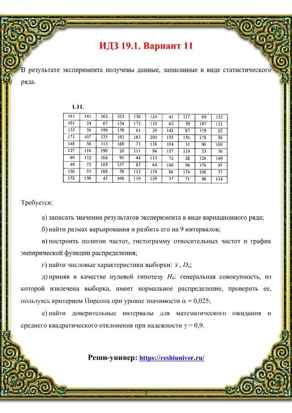 Зд-idz 19.1_V-11 Рябушко