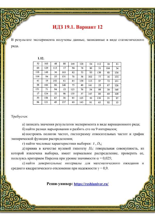 Зд-idz 19.1_V-12 Рябушко
