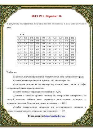Зд-idz 19.1_V-16 Рябушко