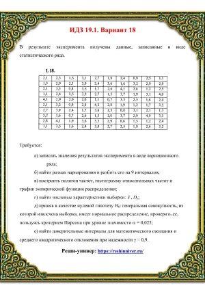Зд-idz 19.1_V-18 Рябушко