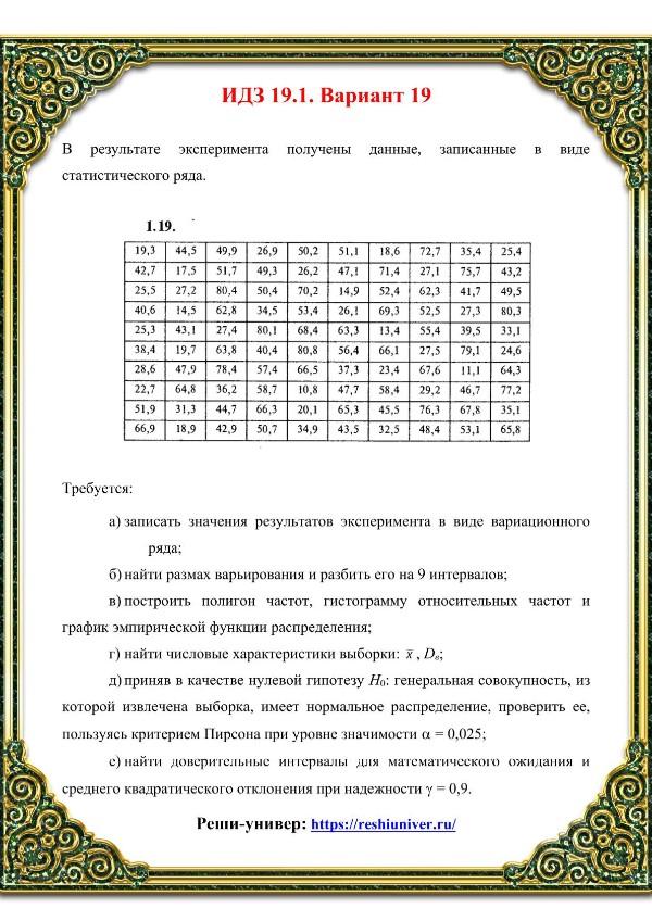 Зд-idz 19.1_V-19 Рябушко