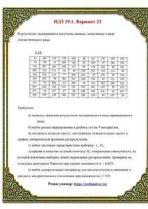 Зд-idz 19.1_V-23 Рябушко