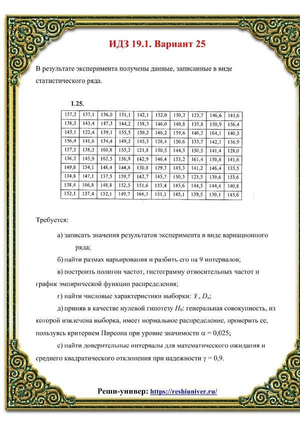 Зд-idz 19.1_V-25 Рябушко