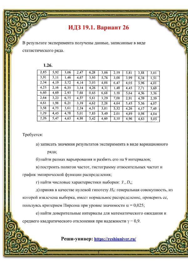 Зд-idz 19.1_V-26 Рябушко