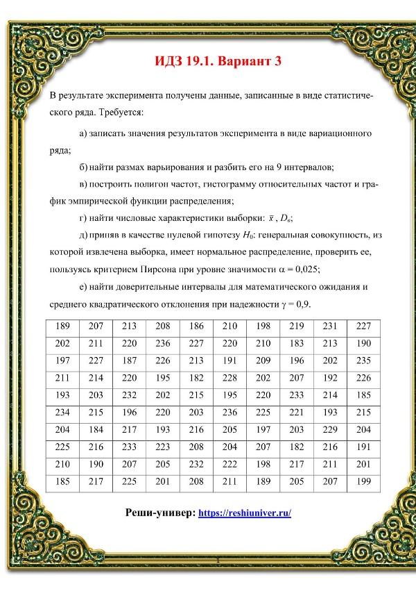 Зд-idz 19.1_V-3 Рябушко
