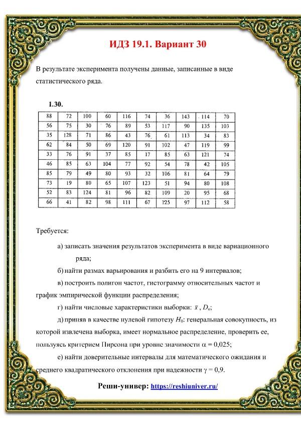 Зд-idz 19.1_V-30 Рябушко