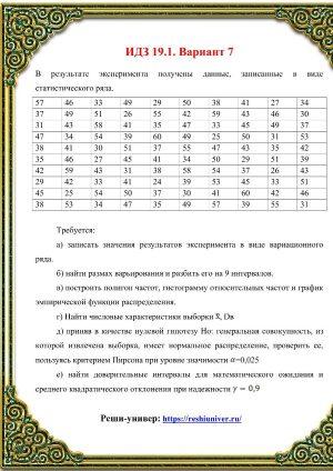 Зд-idz 19.1_V-7 Рябушко