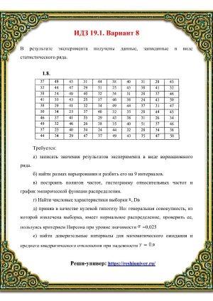 Зд-idz 19.1_V-8 Рябушко