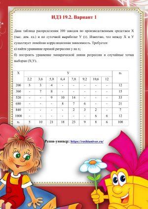 Зд-idz 19.2_V-1 Рябушко