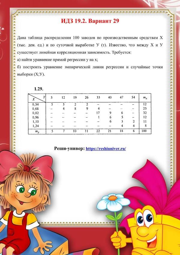 Зд-idz 19.2_V-29 Рябушко