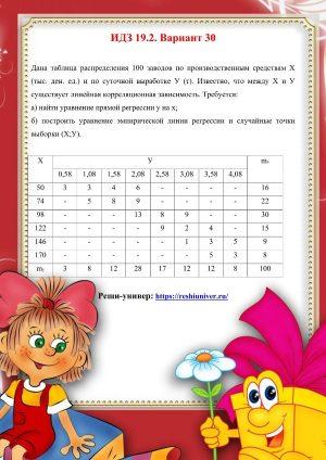 Зд-idz 19.2_V-30 Рябушко