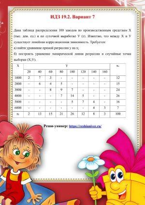 Зд-idz 19.2_V-7 Рябушко